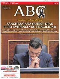 ABC - 07-05-2020