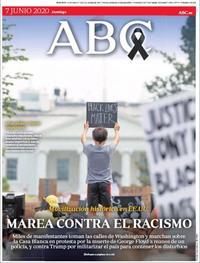 ABC - 07-06-2020