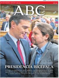 ABC - 08-01-2020