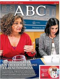 ABC - 08-02-2020