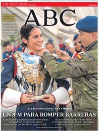 ABC - 08-03-2020
