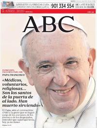 ABC - 08-04-2020