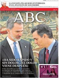 ABC - 09-01-2020