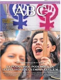 ABC - 09-03-2020