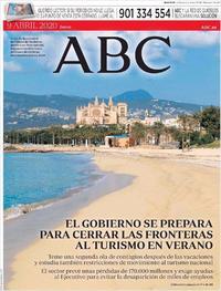 ABC - 09-04-2020