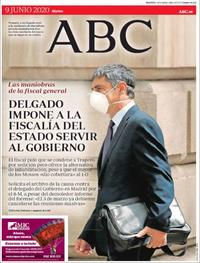 ABC - 09-06-2020