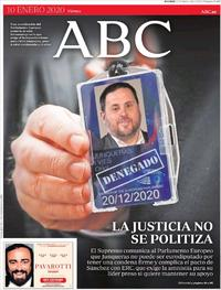 ABC - 10-01-2020