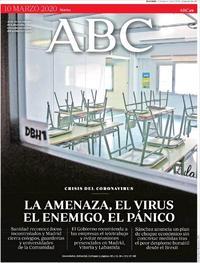 ABC - 10-03-2020