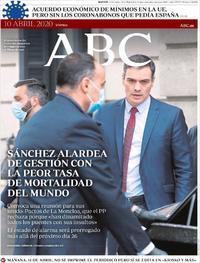 ABC - 10-04-2020