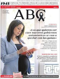 ABC - 10-05-2020
