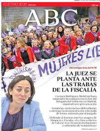ABC - 10-06-2020