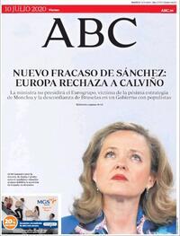 ABC - 10-07-2020
