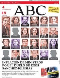 ABC - 11-01-2020