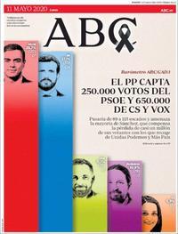 ABC - 11-05-2020