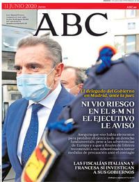 ABC - 11-06-2020