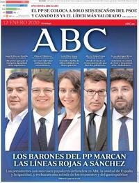 ABC - 12-01-2020
