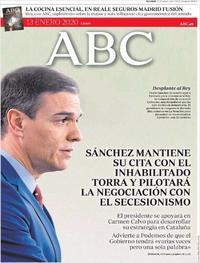 ABC - 13-01-2020
