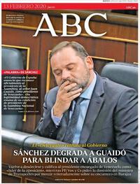 ABC - 13-02-2020