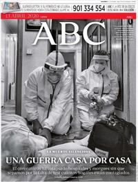 ABC - 13-04-2020