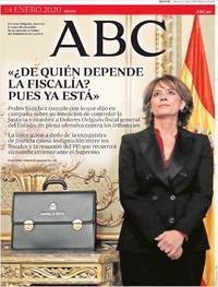 ABC - 14-01-2020