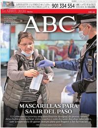 ABC - 14-04-2020