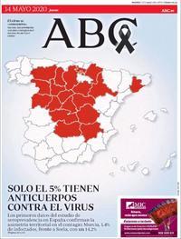 ABC - 14-05-2020