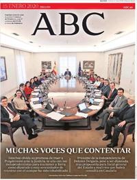 ABC - 15-01-2020
