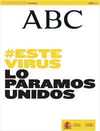 ABC - 15-03-2020