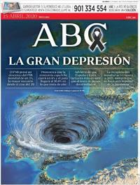 ABC - 15-04-2020