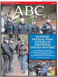 ABC - 15-05-2020