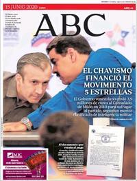 ABC - 15-06-2020