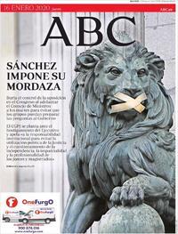 ABC - 16-01-2020