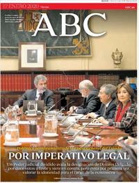 ABC - 17-01-2020