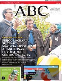 ABC - 17-02-2020