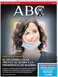 ABC - 17-05-2020