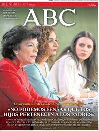 ABC - 18-01-2020