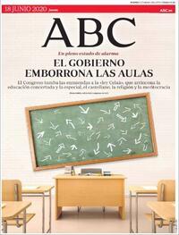 ABC - 18-06-2020