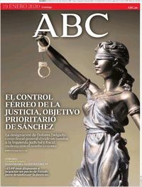 ABC - 19-01-2020