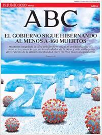 ABC - 19-06-2020