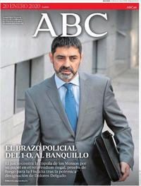 ABC - 20-01-2020