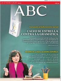 ABC - 21-01-2020