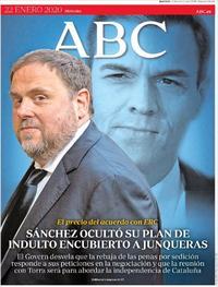 ABC - 22-01-2020