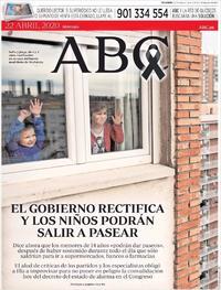 ABC - 22-04-2020
