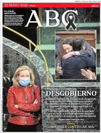 ABC - 22-05-2020