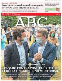 ABC - 22-06-2020
