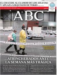 ABC - 23-03-2020
