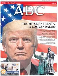 ABC - 24-06-2020