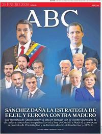 ABC - 25-01-2020