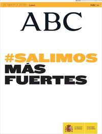ABC - 25-05-2020