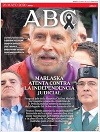 ABC - 26-05-2020